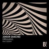 Dreaming by Junior Sanchez