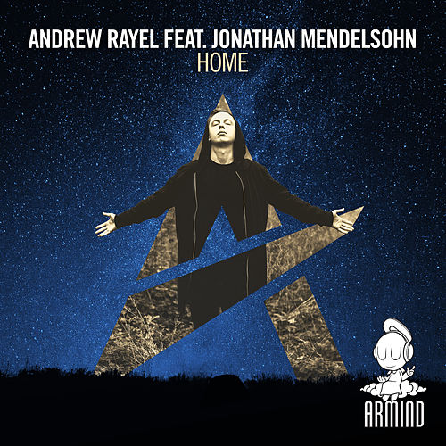 Home by Andrew Rayel