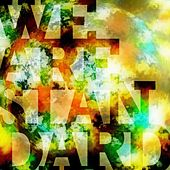 Great State by We Are Standard