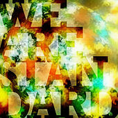 07:45 (Bring Me Back Home) [Remixes] by We Are Standard