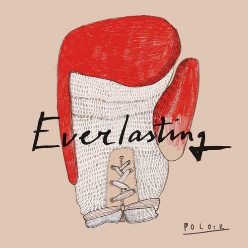 Everlasting de Polock