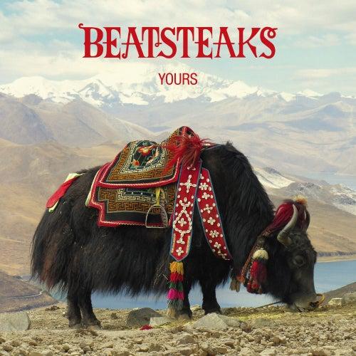 Yours von Beatsteaks