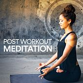 Post Workout Meditation by Various Artists