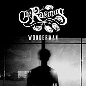 Wonderman by The Rasmus