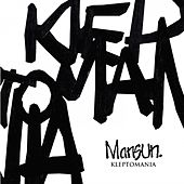 Kleptomania 3 by Mansun
