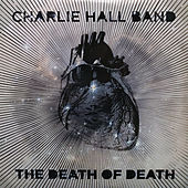 The Death of Death by Charlie Hall (1)