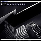 Dystopia - Single by Various Artists