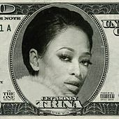 Get Money by Trina