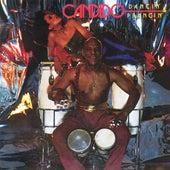 Dancin' & Prancin' by Candido