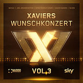 Xaviers Wunschkonzert, Vol. 3 by Various Artists