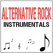 Alternative Rock Instrumentals by Various Artists