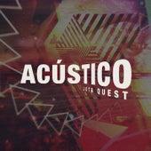 Músicas Para Cantar Junto III by Jota Quest