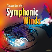 Symphonic Winds by Various Artists
