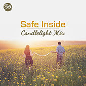 Safe Inside (Candlelight Mix) by Beth