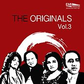 The Originals, Vol. 3 by Various Artists