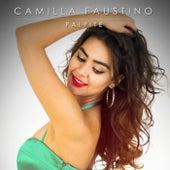 Palpite de Camilla Faustino