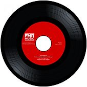 Good Old Days (In Dub) by Glen Washington