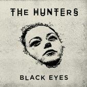 Black Eyes by Hunters