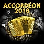 Accordéon 2018 by Various Artists