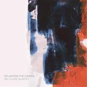 Splashing the Canvas by Bel Cuore Quartet