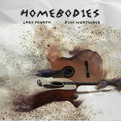 Homebodies by Dino Wurtinger