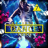 Artistic Dance Zone 7 by Various Artists