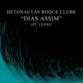 Dias Assim by Detonautas