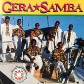 Grupo Gera by É O Tchan