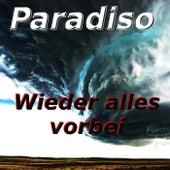 Wieder alles vorbei by Paradiso