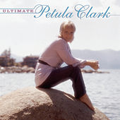 Play & Download Ultimate Petula Clark by Petula Clark | Napster