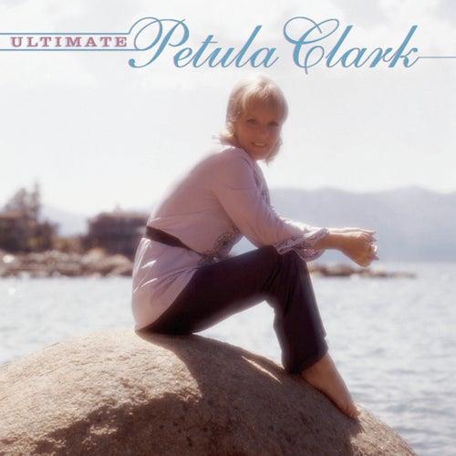 Ultimate Petula Clark by Petula Clark
