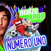 Play & Download Numero Uno by Matze Knop | Napster