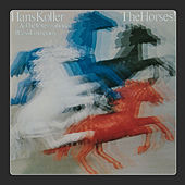 The Horses by Hans Koller