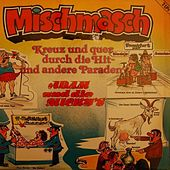 Play & Download Mischmasch by Adam (Afghani) | Napster
