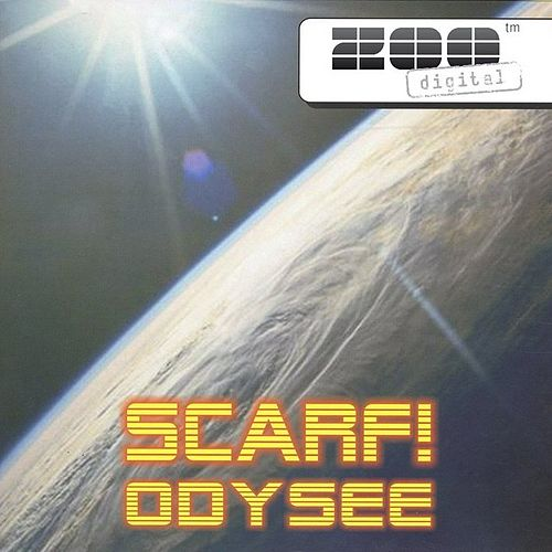 Play & Download Odysee by Scarf! | Napster