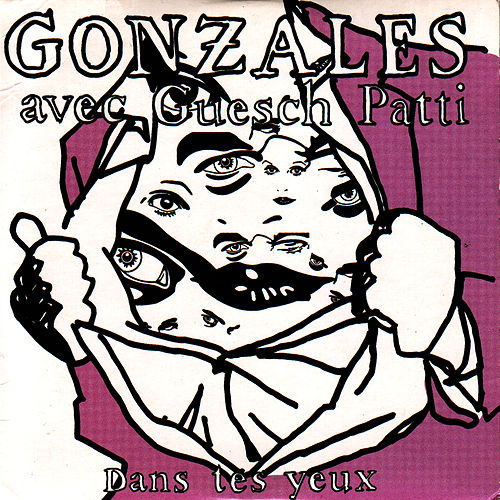 Play & Download Dans Tes Yeux by Chilly Gonzales | Napster