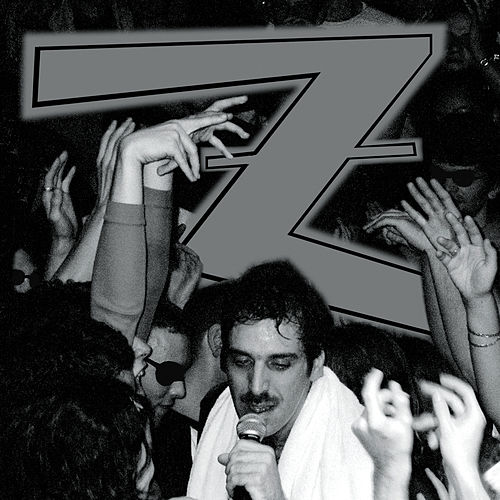 Z by Various Artists