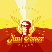 Play & Download Black Hole by Jimi Tenor | Napster