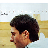 Surface by Sportsguitar