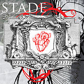 Play & Download Tactile Sessions by Stade | Napster