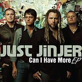 Play & Download Can I Have More (EP) by Just Jinjer | Napster