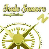 Play & Download Isole Sonore by Various Artists | Napster