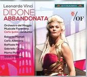 Vinci: Didone abbandonata by Various Artists