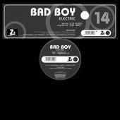 Electric by Badboy