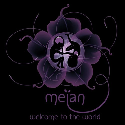 Welcome To The World by Meïan