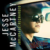 Play & Download Departure - Recharged by Jesse McCartney | Napster