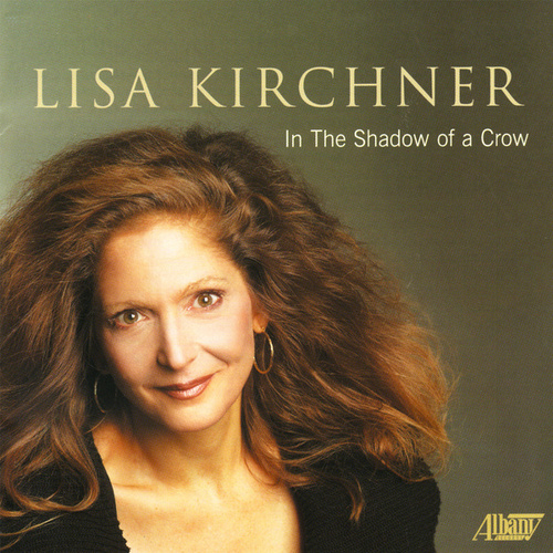In the Shadow of a Crow by Lisa Kirchner