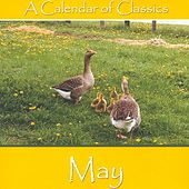 A Calendar Of Classics - May by Various Artists