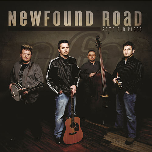 Play & Download Same Old Place by NewFound Road | Napster