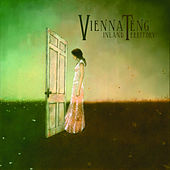 Play & Download Inland Territory by Vienna Teng | Napster